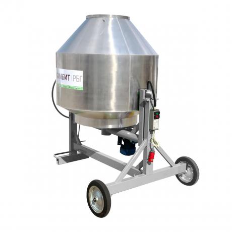 Сельхоз смеситель СБН-750