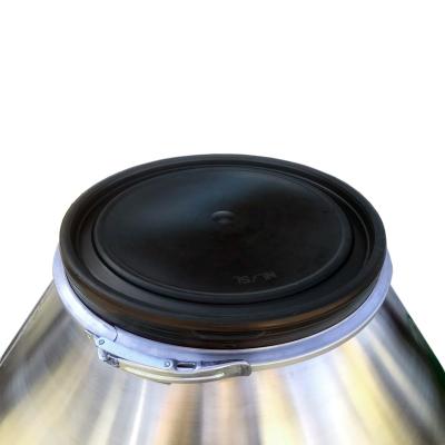 Смеситель чая СБН-170