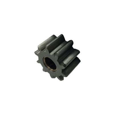 Приводная шестерня для бетономешалок РБГ-250, РБГ-320