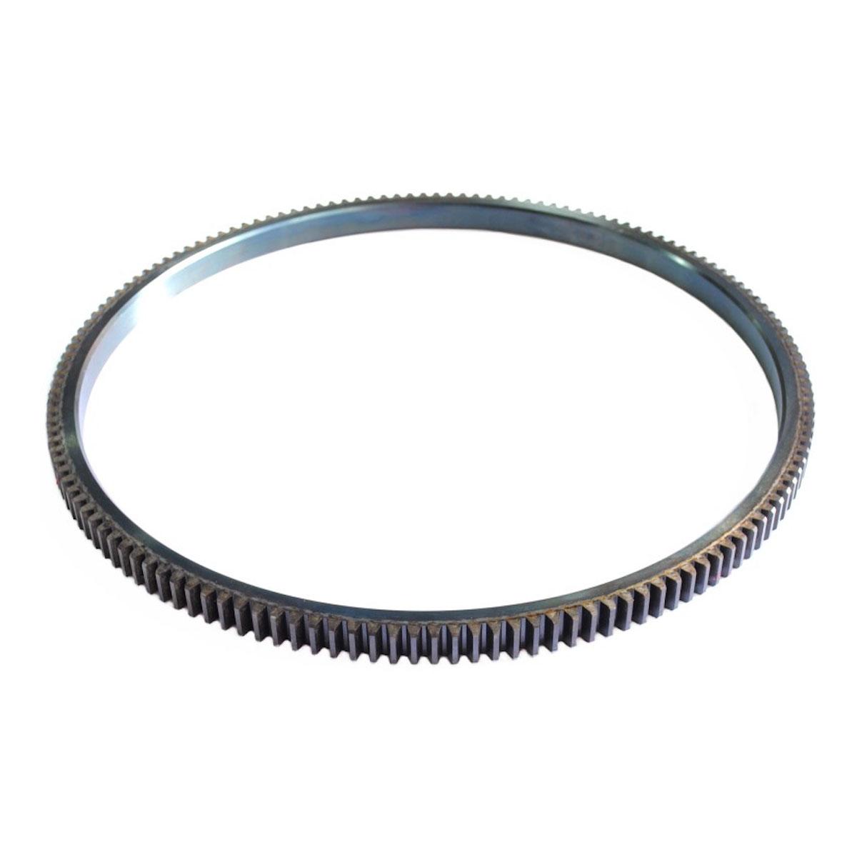 Венец для бетономешалки РБГ-250, РБГ-320